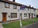 20 Sallagh Park North, Larne, Co. Antrim - Townhouse / 3 Bedrooms, 1 Bathroom / £69,950