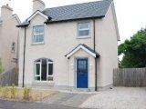 19 Blackpark Cottages, Ballyvoy, Ballycastle, Co. Antrim, BT54 6RR - Detached House / 3 Bedrooms, 3 Bathrooms / £225,000
