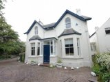 106 Princetown Road, Bangor, Co. Down, BT20 3TG - Detached House / 4 Bedrooms, 1 Bathroom / £319,950