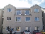 5 Elizabeth Court, Bundoran, Co. Donegal - Apartment For Sale / 2 Bedrooms, 1 Bathroom / €50,000