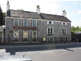 Bank Place, Mitchelstown, Co. Cork - Townhouse / 5 Bedrooms, 2 Bathrooms / €230,000