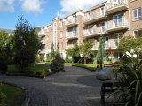 Fitzwilliam Quay, Ringsend, Dublin 4, South Dublin City, Co. Dublin - Apartment For Sale / 2 Bedrooms, 1 Bathroom / €280,000