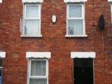 (Lot 54) 55 Jerusalem Street, Belfast City Centre, Belfast, Co. Antrim, BT07 1QP - Terraced House / 4 Bedrooms, 2 Bathrooms / £115,000