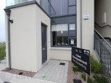 2 Bedroom Ground Floor Apt, The Sanderling, Barnageeragh Cove, Skerries, North Co. Dublin - Apartment For Sale / 2 Bedrooms, 1 Bathroom / €165,000