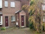 25 Grand Court, Lisburn, Co. Antrim, BT27 4AR - Apartment For Sale / 1 Bedroom, 1 Bathroom / £59,950