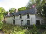 Kilcrohane, Bantry, West Cork, Co. Cork - Detached House / 3 Bedrooms, 1 Bathroom / €175,000
