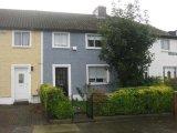 7 Mourne Road, Drimnagh, Dublin 12, South Dublin City - Terraced House / 3 Bedrooms, 1 Bathroom / €155,000