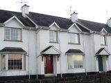 15 Clogheen Heights, Clonakilty, West Cork - Terraced House / 3 Bedrooms, 3 Bathrooms / €165,000