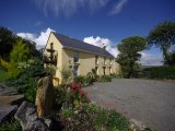 Ferry Meadow Farm, Ballybawn, Ballydehob, West Cork, Co. Cork - Detached House / 3 Bedrooms, 2 Bathrooms / €320,000