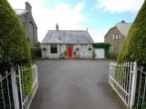 79 Bryansburn Road, Bangor, Co. Down, BT20 3SD - Bungalow For Sale / 4 Bedrooms, 1 Bathroom / £322,500