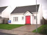 9 Atlantean Cottages, Kilkee, Co. Clare - Detached House / 3 Bedrooms, 2 Bathrooms / €158,000