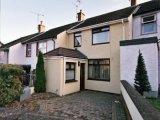 5 Braeside Gardens, Comber, Co. Down, BT30 9QE - Terraced House / 3 Bedrooms, 1 Bathroom / £125,000