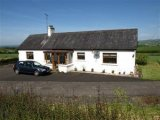 5 Carnstroan Lane, Broughshane, Co. Antrim, BT42 4PF - Bungalow For Sale / 3 Bedrooms / £139,950