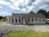 11 Ballykilbeg Road, Downpatrick, Co. Down, BT30 8HL - Detached House / 4 Bedrooms, 1 Bathroom / £330,000