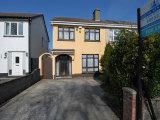 Pineview Rise, Tallaght, Dublin 24, South Co. Dublin - Semi-Detached House / 3 Bedrooms, 1 Bathroom / €220,000