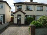 11 The Court, Seatown Park, Swords, North Co. Dublin - Semi-Detached House / 3 Bedrooms, 2 Bathrooms / €235,000