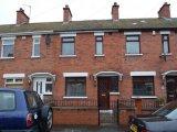 18 Florida Drive, Belfast, Woodstock, Belfast, Co. Down, BT6 8EX - Terraced House / 3 Bedrooms, 1 Bathroom / £82,500