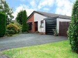 9 Blair Drive, Lurgan, Co. Armagh, BT66 6JS - Detached House / 4 Bedrooms, 1 Bathroom / £190,000