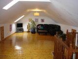 Tumnahulla, Corrandulla, Co. Galway - Detached House / 3 Bedrooms, 2 Bathrooms / €265,000