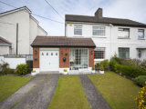 4 Coolatree Road, Beaumont, Dublin 9, North Dublin City, Co. Dublin - Semi-Detached House / 3 Bedrooms / €250,000