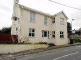 14 Strand Avenue, Millisle, Co. Down, BT22 2BU - Detached House / 3 Bedrooms, 1 Bathroom / £150,000