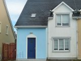 No 4 Summer Cove, Lahinch, Co. Clare - Semi-Detached House / 3 Bedrooms, 1 Bathroom / €160,000