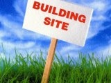 Building Site At Lurgan Road, Dromore, Co. Down, BT25 1HL - Site For Sale / 0.75 Acre Site / £150,000