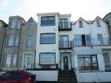 81 Eglinton Street, Apartment 1, Portrush, Co. Antrim, BT56 8DZ - Apartment For Sale / 1 Bedroom, 1 Bathroom / £54,950