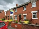 92 Premier Drive, Duncairn, Co. Antrim, BT15 3LY - Terraced House / 2 Bedrooms, 1 Bathroom / £69,950