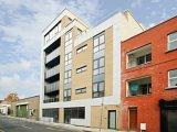 3 Bed Apartment, Grangegorman Court, Grangegorman lower, Dublin 7, North Dublin City, Co. Dublin - New Home / 3 Bedrooms, 3 Bathrooms, Apartment For Sale / €350,000