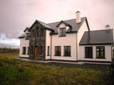 Rock Road, Lydican, Rock Road, Rock Road, Lydican, Claregalway, Co. Galway - New Home / 5 Bedrooms, 3 Bathrooms, Detached House / €250,000