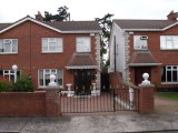 32 Delbrook Park, Ballinteer, Dublin 16, South Dublin City - Semi-Detached House / 4 Bedrooms, 2 Bathrooms / €399,950
