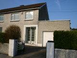 10 Rockville Road, Blackrock, South Co. Dublin - Semi-Detached House / 3 Bedrooms, 1 Bathroom / €349,950