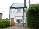 6A St Fintans Villas, Blackrock, South Co. Dublin - Detached House / 4 Bedrooms, 4 Bathrooms / €329,950