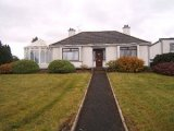 82 Main Street, Derrylin, Enniskillen, Co. Fermanagh - Bungalow For Sale / 3 Bedrooms, 1 Bathroom / P.O.A