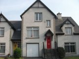 6 Kenway Drive, Rowley Meadows, Newcastle, Newcastle, Co. Down, BT33 0TD - Townhouse / 4 Bedrooms, 2 Bathrooms / £239,000