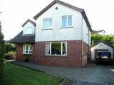 10 Clonaslea, Jordanstown, Newtownabbey, Co. Antrim, BT37 0UL - Detached House / 3 Bedrooms, 1 Bathroom / £249,950