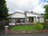 38 Glengoland Gardens, Dunmurry, Belfast, Co. Antrim, BT17 0JE - Bungalow For Sale / 4 Bedrooms, 1 Bathroom / £219,950