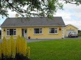 Ballinamona, Mitchelstown, Co. Cork - Bungalow For Sale / 3 Bedrooms, 2 Bathrooms / €170,000