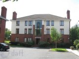 Apt. 8 The Cedars, Monkstown Valley, Monkstown, South Co. Dublin - Apartment For Sale / 2 Bedrooms, 1 Bathroom / €245,000