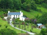 Honeysuckle House, Corran Bridge, Leap, West Cork - Detached House / 4 Bedrooms, 3 Bathrooms / €550,000