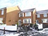 24 Thornhill Cresent, Belfast, Twinbrook, Belfast, Co. Antrim, BT17 0RH - Terraced House / 3 Bedrooms, 2 Bathrooms / £108,500