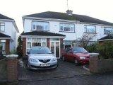 17, Elmwood Road, Swords, North Co. Dublin - Semi-Detached House / 4 Bedrooms, 1 Bathroom / €265,000