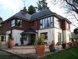 33 St Patricks Drive, Downpatrick, Co. Down, BT30 6NE - Detached House / 7 Bedrooms, 6 Bathrooms / £499,000