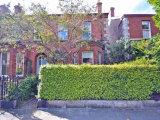 18 Mountain View Road, Ranelagh, Dublin 6, South Dublin City - Semi-Detached House / 4 Bedrooms, 3 Bathrooms / €695,000