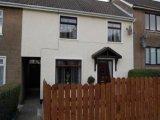 27 Warren Grove, Shandon, Belfast, Co. Down, BT5 7PW - Terraced House / 3 Bedrooms, 1 Bathroom / £137,500