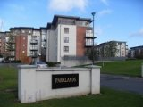 Parklands, Northwood, Santry, Dublin 9, North Dublin City, Co. Dublin - Apartment For Sale / 2 Bedrooms, 2 Bathrooms / €205,000