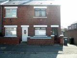 110 Ainsworth Drive, Woodvale, Belfast, Co. Antrim, BT13 3EL - Terraced House / 2 Bedrooms, 1 Bathroom / £39,950