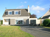 17 Offingtin Drive, Sutton, Dublin 13, North Dublin City, Co. Dublin - Detached House / 4 Bedrooms, 2 Bathrooms / €635,000