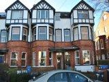 Wandsworth Road, Belfast, Knock, Belfast, Co. Down, BT4 4LS - Apartment For Sale / 2 Bedrooms, 1 Bathroom / £150,000